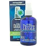 Organic Ingrown Hair and Razor Bump/Burn Treatment Spray - Ice Mint | By Bump Eraser