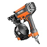 RIDGID 15 Degree 1-3/4 in. Coil Roofing Nailer