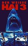 Jaws 3-D poster thumbnail