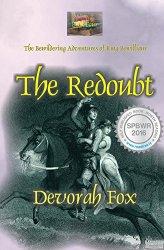 The Redoubt by Devorah Fox