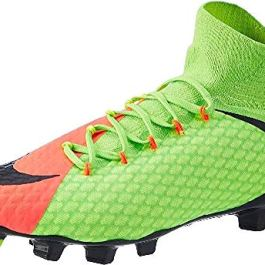 Nike Men's Football Training Boots