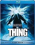The Thing poster thumbnail