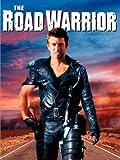Mad Max 2: The Road Warrior poster thumbnail
