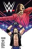 WWE #21