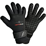 Product review for Aqua Lung 3mm Men's Thermocline Dive Gloves