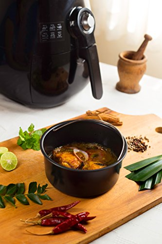 Air Fryer Accessories Fits Philips Gowise Usa Power