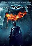 The Dark Knight poster thumbnail