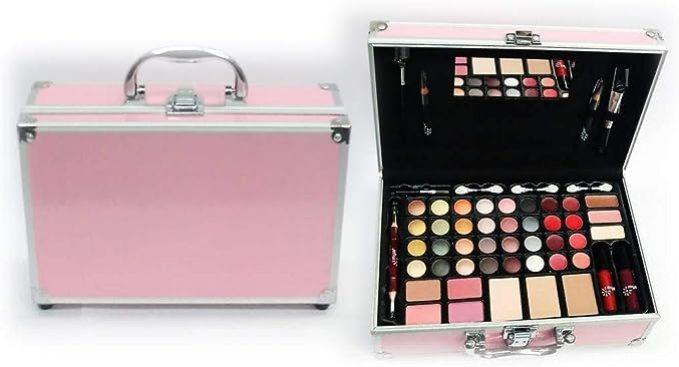Mya Cosmetics Makeup Kit 1 Piece 430g