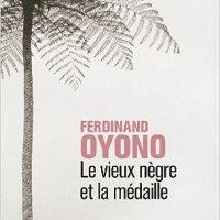 Review of LE VIEUX NÈGRE ET LA MÉDAILLE