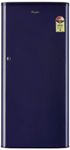 Best Whirlpool Refrigerator in India