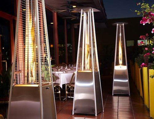 Red-Ember-Patio-Heater