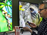 This TV you've never heard of is the best TV deal we've ever seen