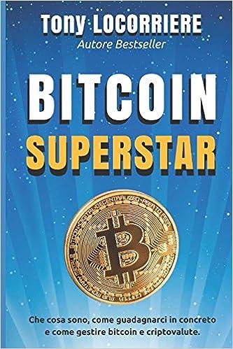 Libro Bitcoin