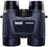 Bushnell H2O Waterproof/Fogproof Roof Prism...