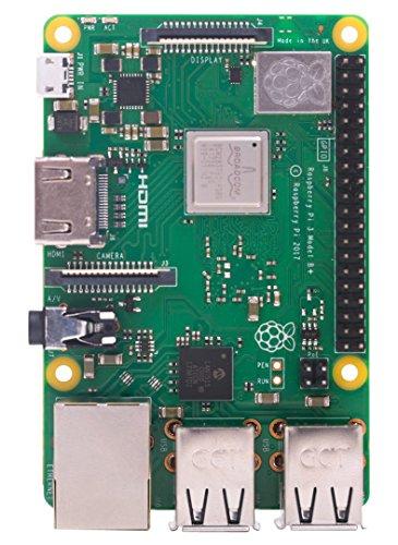 Raspberry-Pi-3-Modle-B–Plaque-de-base-vert