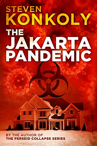 The Jakarta Pandemic: A Post...