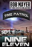 Nine Eleven (Time Patrol)