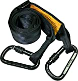 Hunter Safety System LCS Lineman's Climbing Strap
