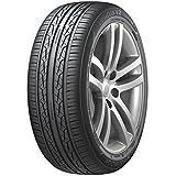 Hankook Ventus V2 concept 2 All-Season Radial Tire - 225/50R17 V