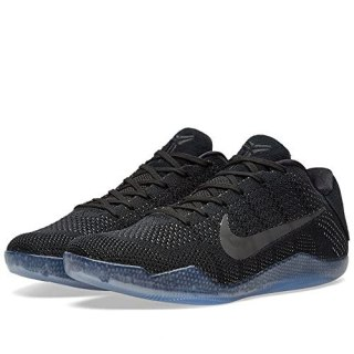 68c0f3ab5530 If you re a big fan of the Black Mamba and looking for a low cut basketball  shoe