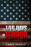 100 Days of Terror