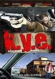 K.Y.E. (Kill Your Enemy)