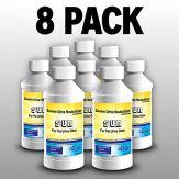 REMOVEURINE-Severe-Urine-Neutralizer-Bundles-8-Pack