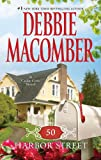 50 Harbor Street (A Cedar Cove Novel)