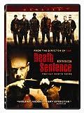 Death Sentence poster thumbnail