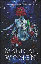 Image result for magical women amazon
