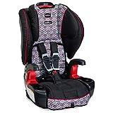 Britax Frontier ClickTight Harness-2-Booster Car Seat, Baxter