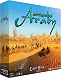 Daily Magic Games Merchants of Araby Board Games