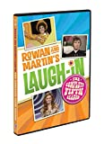 ROWAN & MARTIN'S LAUGH-IN: COMPLETE FIFTH SEASON