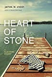 Heart of Stone: An Ellie Stone Mystery (Ellie Stone Mysteries Series Book 4)