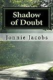 Shadow of Doubt (Kali O'Brien series Book 1)