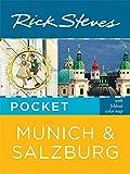 Rick Steves Pocket Munich & Salzburg