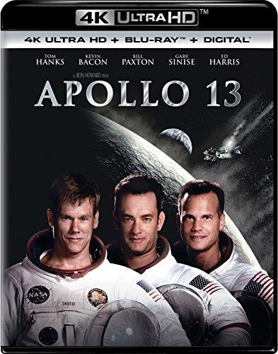 Apollo-13-Blu-ray