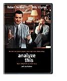 Analyze This poster thumbnail