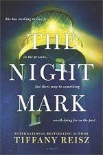The Night Mark by Tiffany Reisz