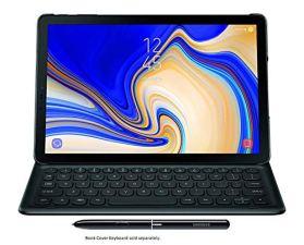 Samsung-Electronics-SM-T830NZKAXAR-Galaxy-Tab-S4-with-S-Pen-105-Black