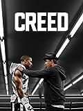 Creed poster thumbnail