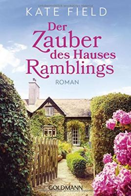 Kate Field: Der Zauber des Hauses Rambling