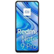 Photo of Xiaomi Redmi Note 9 Pro a meno di 200 su Ebay, offerta natalizia