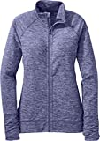 Outdoor Research Women's Melody Jacket, Blue Violet, X-Small