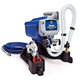 Graco Magnum 257025 Project Painter...
