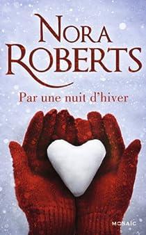 Par une nuit d'hiver par Roberts