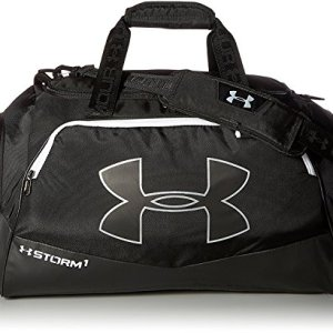 Under Armour Adult Undeniable Duffle 2.0 Gym Bag 3