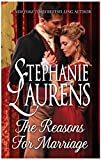The Reasons for Marriage (Harlequin The Wedding Collection)