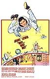 Way Way Out poster thumbnail