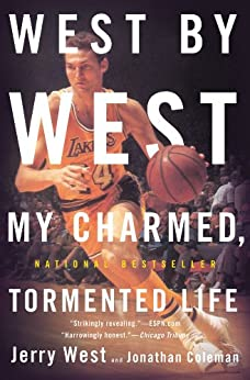 West By West Summary (Image Credit: Amazon)